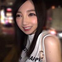 日韓ハーフのほぼ処女美少女AVデビュー