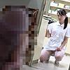 隣のプリケツ美女6☆