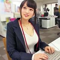 えろつべ for iphone
