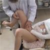 某大学病院産婦人科