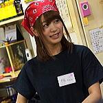 関西弁でイク素人娘☆