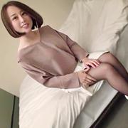 激カワ素人娘24才◎