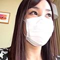 マスク着用ならOK♪