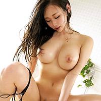 Gカップエロボディ美女AV応募SEX♪