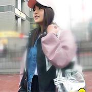 天然Hカップ☆美爆乳