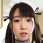 神乳な従順メイド☆