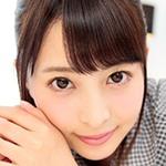 美少女の初筆おろし☆
