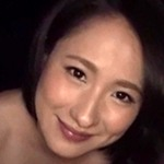 イメクラ嬢と裏オプ☆