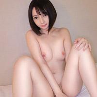 ほぼ処女現役地下アイドル美少女の裏バイト