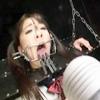 パイパンロリ少女拷問