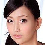 日本一喪服の似合う女