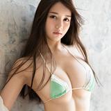 えっち動画.com