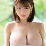 人妻・熟女界の次世代を担う超大型新人『叶愛』30歳AVデビュー!!